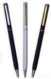 slim ball pen for promotion