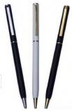 slim ball pen for promotion