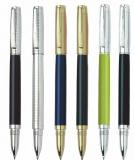 luxy roller pen