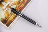 HIGH QUALITY BALL PEN