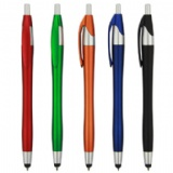 PLASTIC PEN FOR SCREEN TOUCH