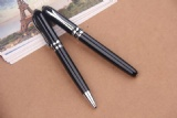 HIGH QUALITY BALL PEN AND ROLLER