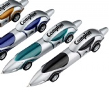 CAR SHAPE PEN