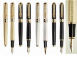 LUXRY FOUNTAIN PEN