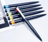 PROMOTIONAL PLASTIC PEN