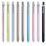 Plastic Gel Ink Pen