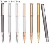 gift Gel Pen