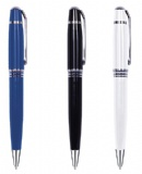 High Quality Metal Ballpoint Pen