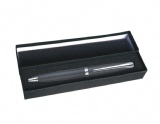 SINGLE PEN WITH BOX